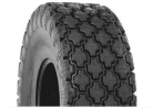 All Non-Skid Farm I-1 Tires