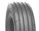 Destination Tires