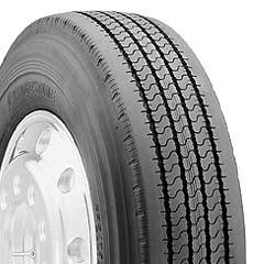 R194F Steel Radial Tires