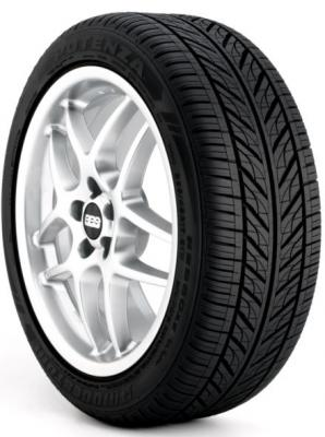 Potenza RE960 AS Pole Position Tires