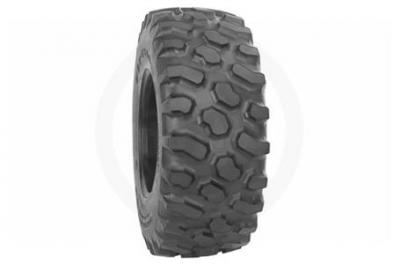 Radial Duraforce AT-R R-4 Tires
