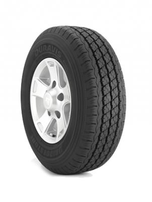 Duravis R500 Tires